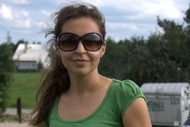 Anna Kardas