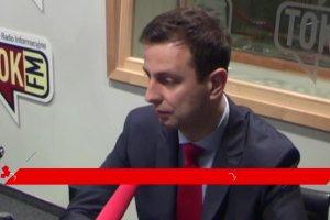 ''Raport NIK to publicystyka, nie fakty''