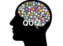 6 pytań na logikę. Odpowiesz poprawnie, jeśli masz bystry umysł. Sprawdź się