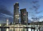 Apartamenty dla milionerów. Najdroższe polskie adresy