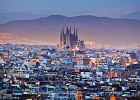Urokliwe miejsca w Hiszpanii, które każdy powinien zobaczyć [TOP 6]
