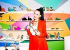 Lubisz oryginalne dodatki? Koniecznie sprawdź autorską kolekcję butów piosenkarki Katy Perry