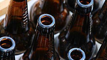 O tyle Polacy zapłacą więcej za wódkę, wino, piwo. Akcyza w górę, chociaż resort finansów zaprzeczał
