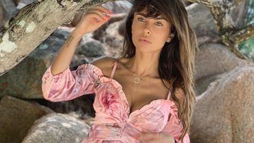 Natalia Siwiec w bikini Missionswim. Fani twierdzą, że wygląda 'niekorzystnie'