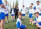 Znamy ćwierćfinalistów turnieju piłkarskiego Skrzydlewska Cup