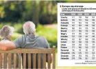 Jak się odwołać, gdy ZUS źle obliczy naszą emeryturę [PORADNIK]