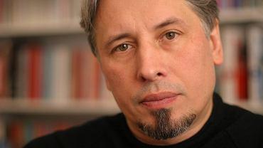 Władimir Sorokin