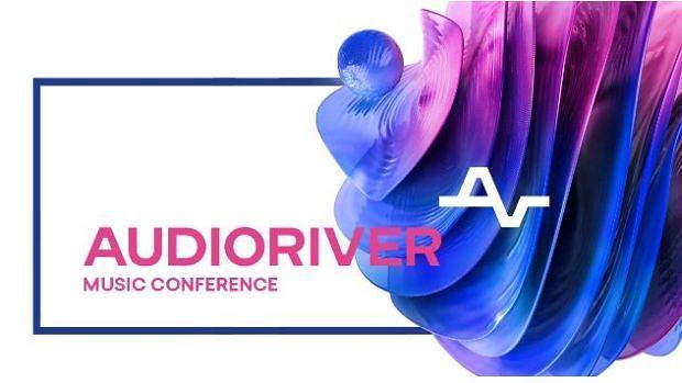 Łazarski partnerem V Konferencji Muzycznej Audioriver