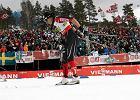 PŚ w Lillehammer. Łuszczek: Kowalczyk dobrze, ale większe wrażenie zrobiła Parmakoski