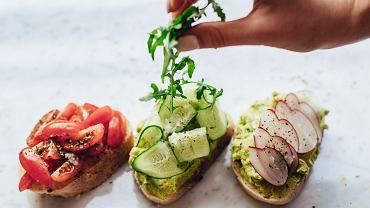 Kolacja dla dzieci - jak ułożyć zdrowy jadłospis?