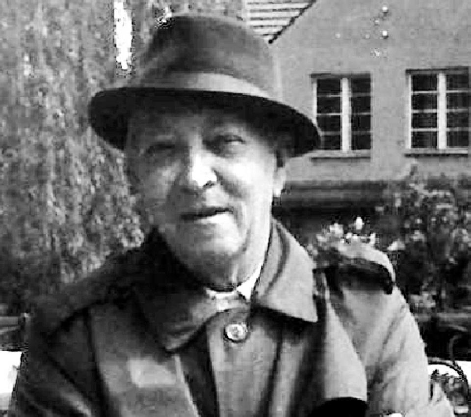 Zygmunt Adamski, Gdańsk, lata 70.
