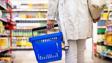 Koronawirus i małe sklepy. Klienci nie wpadają już tylko po piwo, ale to nie oznacza sukcesu