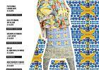 Łódź Young Fashion. 30 tys. euro dla młodych projektantów na realizację marzeń