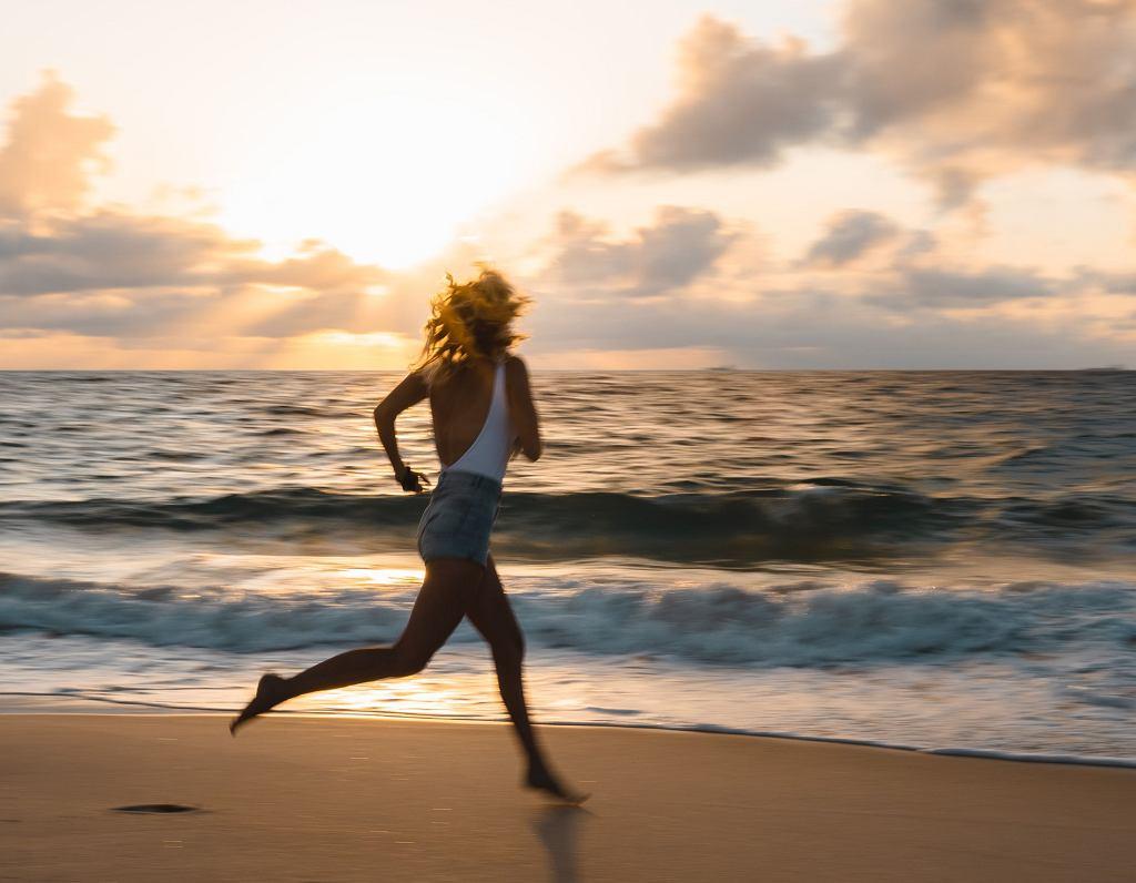 Aktywność fizyczna może zapobiec wystąpienia cukrzycy