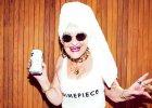 Myślisz, że na Instagramie królują tylko młode i piękne dziewczyny? To jesteś w błędzie. 87-letnia Baddie Winkle ma milion fanów, a stylu można jej tylko pozazdrościć [ZDJĘCIA]