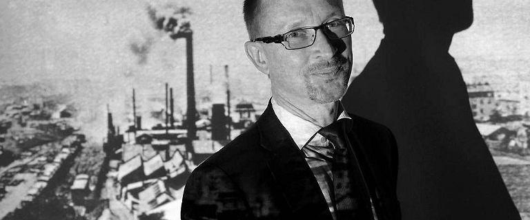 Prokuratura wszczęła śledztwo ws. śmierci Jarosława Zielińskiego