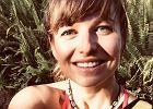 Anna Lewandowska w bikini edukuje fanów w kwestii ochrony przeciwsłonecznej