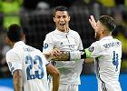Danilo ustanowił niechlubny rekord w historii Realu Madryt