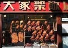 Polskie kurczaki podbiją Chiny? Pomóc ma w tym przedstawicielstwo
