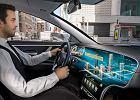 Przyszłość motoryzacji według Contintentala. Czeka nas rewolucja