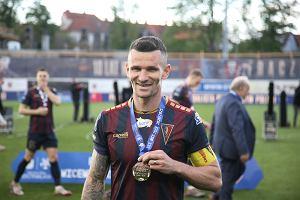 Widzew Łódź chce piłkarzy z Ekstraklasy! Nowy plan na awans