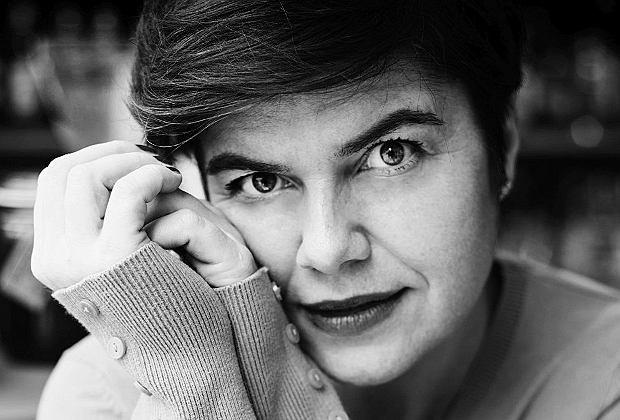 Katarzyna Malinowska: Pewność siebie jest cechą plastyczną. Rośnie wtedy, gdy poznajemy siebie