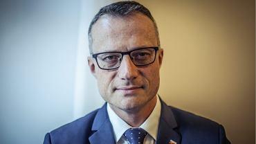 Marek Magierowski