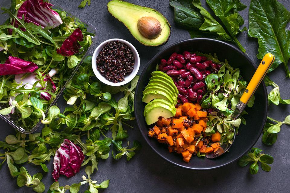Najlepsza Dieta Na Depresje Znamy Wyniki Badan