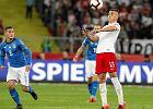 Oficjalnie: AEK wykupił reprezentanta Polski! Zapłacił ponad milion euro