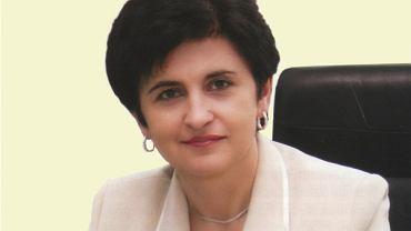 Anna Bogucka