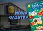 Lidl gazetka od poniedziałku 29.10.2018 - jaka jest oferta Lidla na początek tygodnia