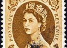 Kuchnia angielska: W kuchni królowej Elżbiety II