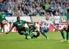 FK Pelister - Lech Poznań, od godz. 17:00 relacja on-line w Internecie, stream za darmo