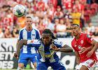 Niemcy chcą zbudować klub jak PSG czy Manchester City. Uśpiony gigant ma wielkie ambicje
