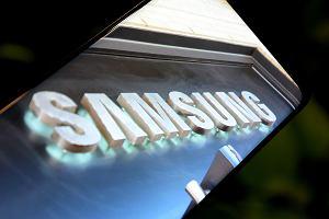 Samsung Galaxy A90 może być smartfonem, który przyćmi blask flagowego S10
