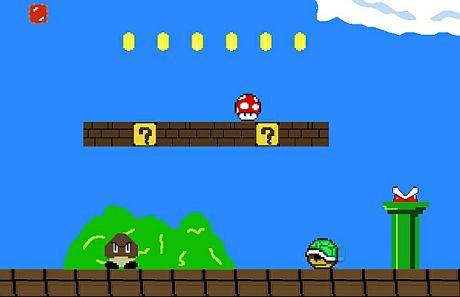 Mario piosenkarz randki online