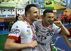 Dwóch zawodników Azotów wystąpi przeciwko Danii