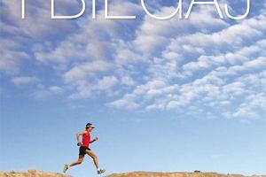 Zaproponuj ciekawy przepis na posiłek po treningu i wygraj książkę Jedz i biegaj Scotta Jurka