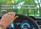 Jak oszczędnie jeździć samochodem? Ecodriving bez tajemnic