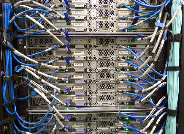Czy potrafimy jeszcze żyć bez dostępu do sieci?