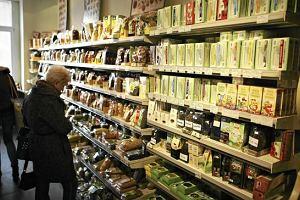"""Żywność ekologiczna - lepsza, czy tylko droższa? """"Sklepowa marża to nawet powyżej 50 proc."""""""