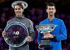 """Tenisiści chcą zbojkotować Australian Open. """"Tylko garstka zawodników może zarabiać na życie"""""""