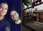 """Pistorius świetnie się bawi w areszcie domowym. """"Tak wygląda sprawiedliwość w RPA"""""""