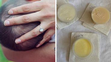 Biżuteria z mleka z piersi to kontrowersyjny pomysł.
