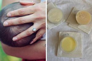 Biżuteria z mleka matki. Ohyda, czy piękna pamiątka?