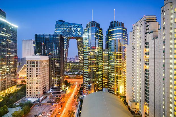 Czołowy ranking Banku Światowego mógł być fałszowany, by podnieść pozycję Chin