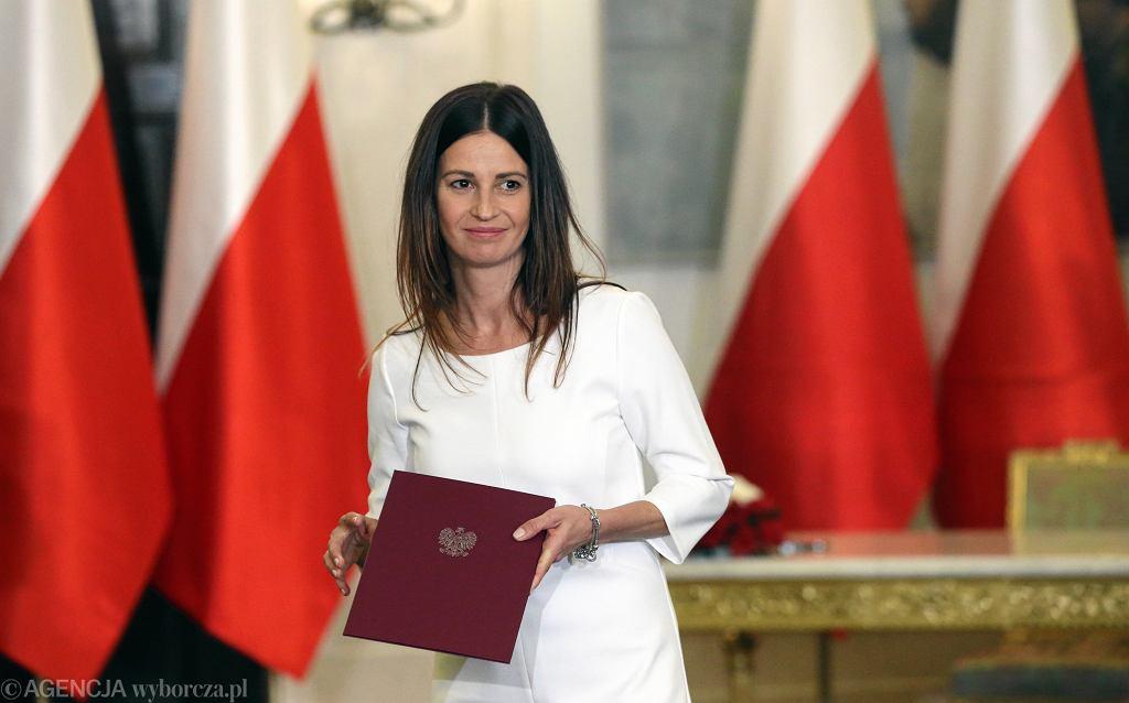 Danuta Dmowska-Andrzejuk