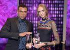 Kamil Bahar i Jola Wilczek wygrali THE LOOK OF THE YEAR 2017!