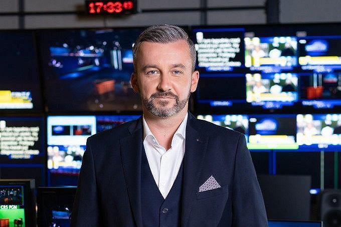 Krzysztof Skórzyński