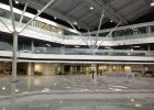 Ambitne plany Lotniska Chopina: nowy terminal, dojazdy